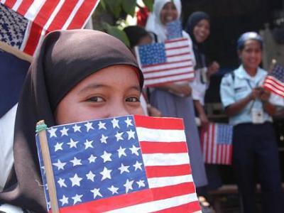 1221259164american_muslim_girl