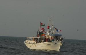 palestine_bound_boat