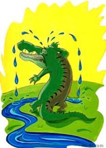 crying_crocodile