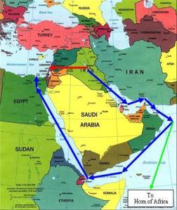 sudan_gaza