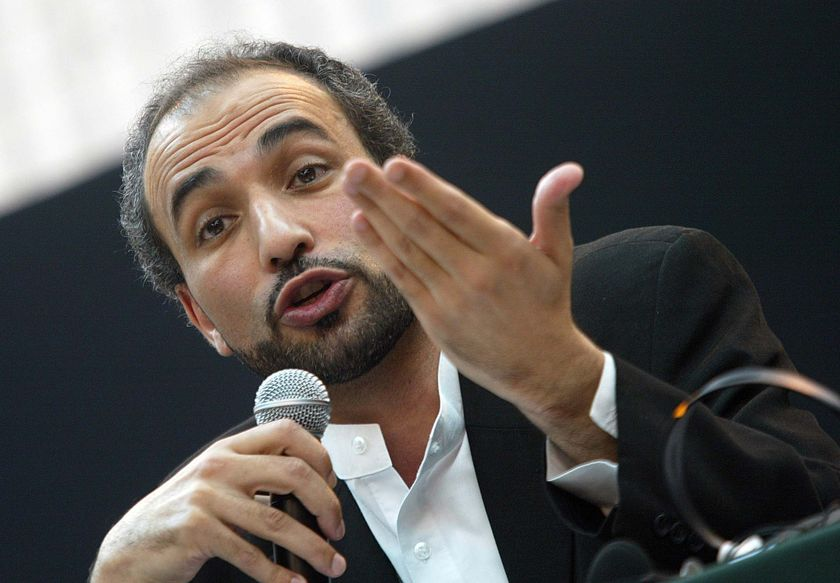 http://miscellany101.files.wordpress.com/2009/07/tariq-ramadan.jpg