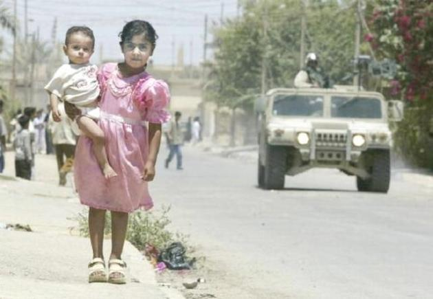Iraq_Children_prostitute