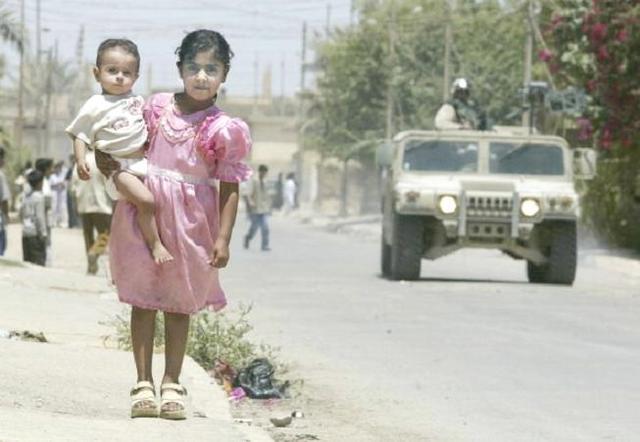 Iraq_Children_prostitute