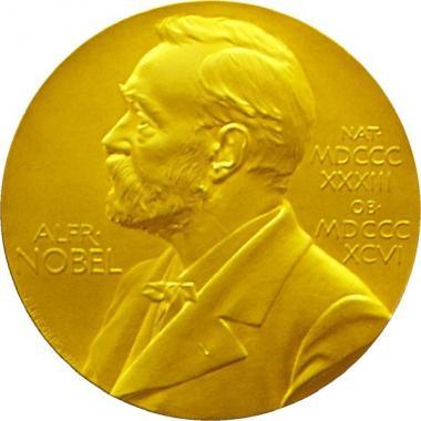 noble peace prize