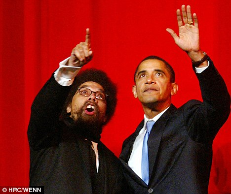 http://miscellany101.files.wordpress.com/2011/05/west-obama.jpg