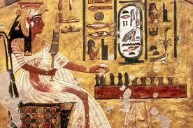 egypthistory
