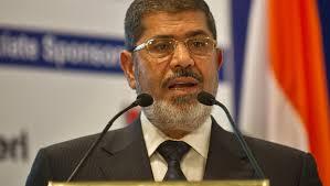 MorsiII