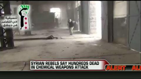 Syria_3