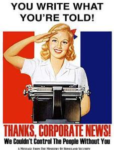 corporate-news-poster
