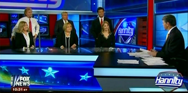 hannity-obamacare1