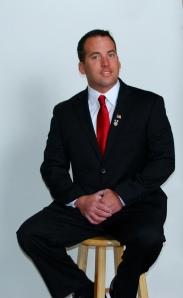Jason R. Thigpen