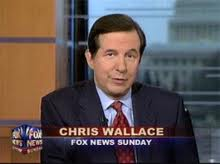 chris wallace