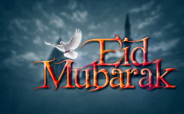 eid-ul-fitr-wishes-in-english-1