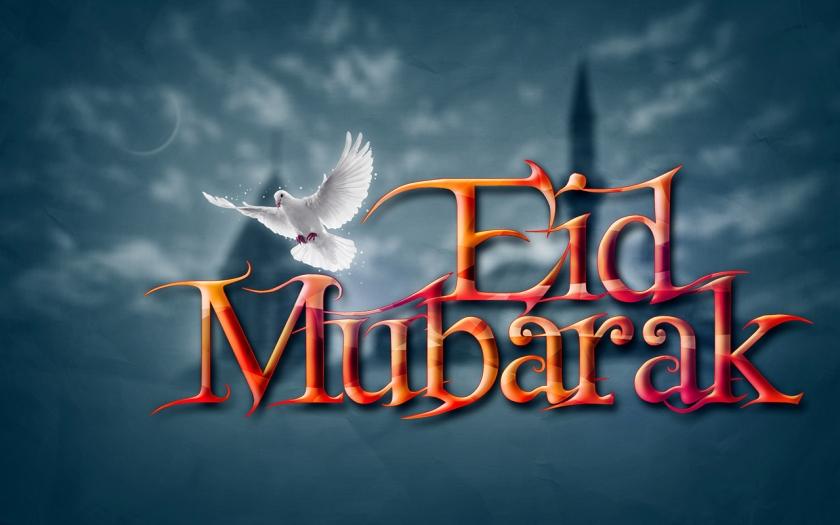 eid-ul-fitr-wishes-in-english-1