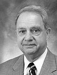 Michael A. Durso District 5 Montgomery County Board of Education