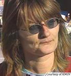 Sandra McElroy Witness #40