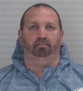 46 year old Craig Stephen Hicks