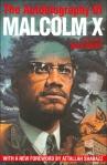 MalcolmX bio