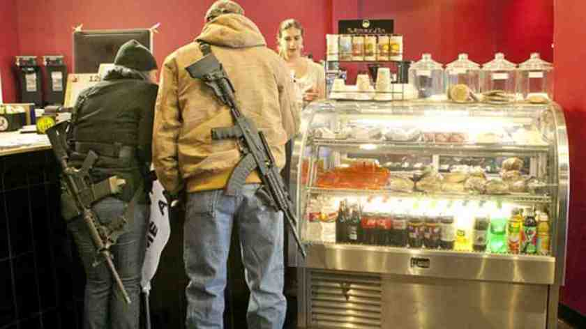 opencarry640
