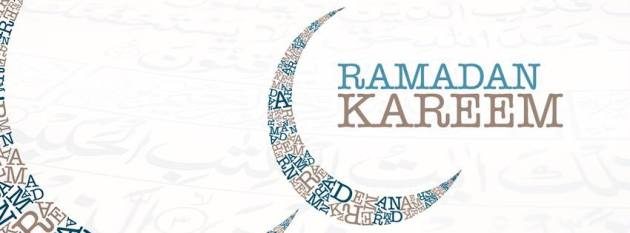 ramzan-kareem-2015-facebook-timeline-covers