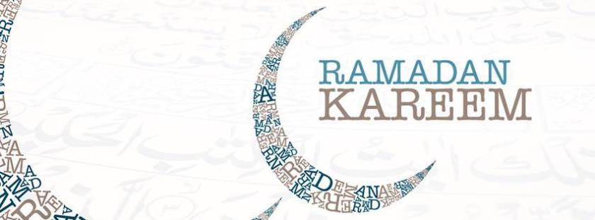 ramzan-kareem-2015-facebook-timeline-covers