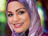 Tahera-Ahmed