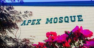 apex-masjid
